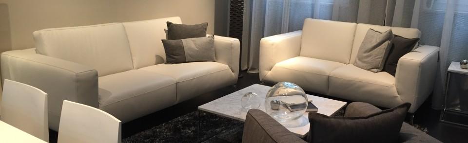 familienfreundliche und dennoch stylische sofas. Black Bedroom Furniture Sets. Home Design Ideas