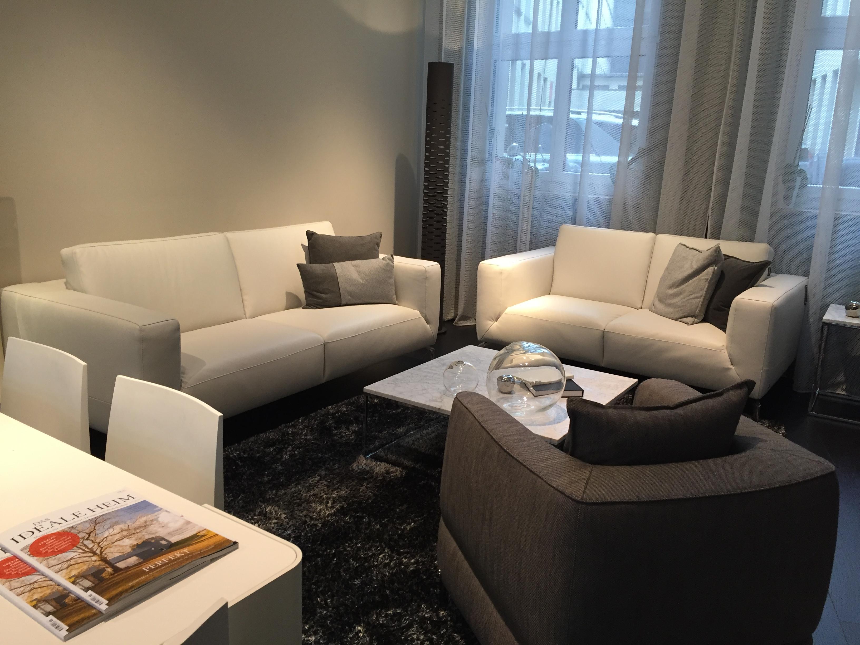 familienfreundliche und dennoch stylische sofas wohnaffinplus. Black Bedroom Furniture Sets. Home Design Ideas
