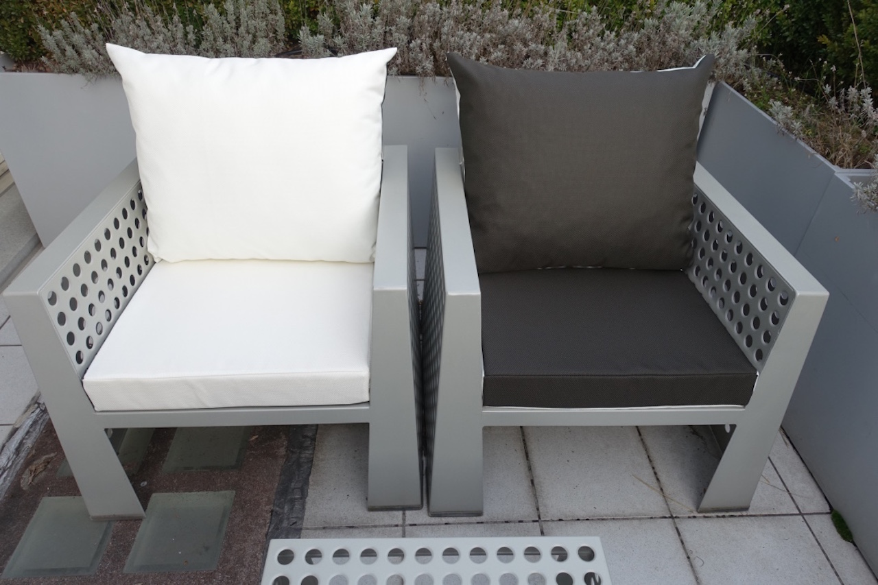 outdoor lounge kissen wetterfest flopkissen with outdoor. Black Bedroom Furniture Sets. Home Design Ideas
